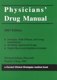 Physicians' drug manual michael safani, paul d. Chan google books.
