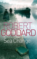Sea Change Pdf/ePub eBook