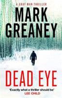 Dead Eye Book PDF