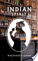 The Indian Spirit