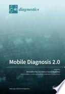 Mobile Diagnosis 2 0
