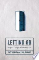 Letting Go Book PDF