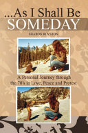 ...As I Shall Be Someday
