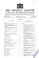 Jan 3, 1956