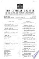 1956年1月3日