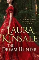 The Dream Hunter Pdf/ePub eBook