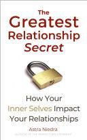 The Greatest Relationship Secret Pdf/ePub eBook