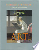 Living with Art's Core Concepts in Art, Version 2. 5
