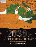 Pdf 2030: Mediterranean Burning: Operation Sea Lion