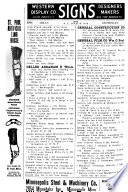 Saint Paul, Minnesota, Polk City Directory Collection, 1879-80--