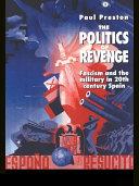 The Politics of Revenge