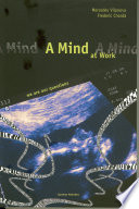 A Mind At Work