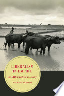 Liberalism In Empire