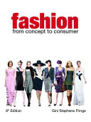 Fashion From Concept To Consumer [Pdf/ePub] eBook