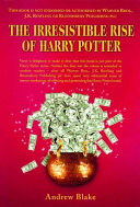 The Irresistible Rise of Harry Potter