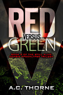 Still Alive 2: Red Versus Green ebook