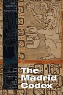 The Madrid Codex