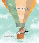 The Cloudspotter Pdf/ePub eBook