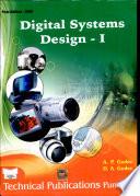 Digital Systems Design I Book PDF