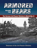 Armored Bears Volume Two