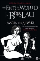 End of the World in Breslau ebook