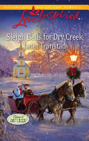 Sleigh Bells for Dry Creek Pdf/ePub eBook