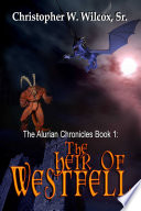 The Heir Of Westfell