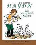 Joseph Haydn: The Merry Little Peasant