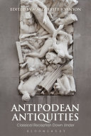 Pdf Antipodean Antiquities Telecharger