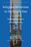 Religious Minorities in the Middle East