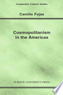 Cosmopolitanism In The Americas