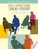 Theory And Treatment Planning In Counseling And Psychotherapy Book PDF