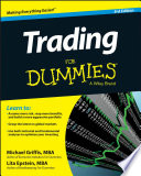 List of Dummies Trading E-book