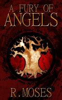 A Fury of Angels [Pdf/ePub] eBook