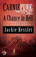 Carniepunk: A Chance in Hell Pdf/ePub eBook