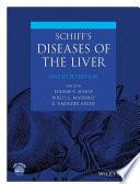 Schiff s Diseases of the Liver