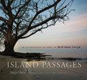Island Passages
