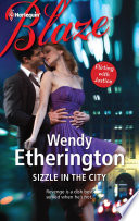 Sizzle In The City Mills Boon Blaze Flirting With Justice Book 1 [Pdf/ePub] eBook