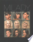 Milady Standard Cosmetology + Theory Workbook + Practical Workbook + Situational Problems + Exam Review