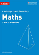 Maths  Stage 8