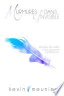 Murmures dans l'Invisible Pdf/ePub eBook