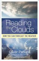 Reading the Clouds Pdf/ePub eBook
