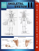 Skeletal System II  Speedy Study Guides