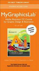 MyGraphicsLab Adobe Illustrator CC Course Access Card