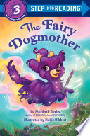 The Fairy Dogmother.pdf