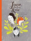 Jane, the Fox and Me Pdf/ePub eBook