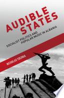Audible States