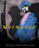 Pdf Wormwood