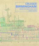 Cruiser Birmingham