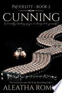 Cunning Pdf [Pdf/ePub] eBook